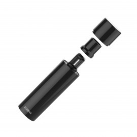 TNC051 Electrical cleaner brush FOR IQOS 2.4/3.0 DUO