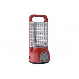 Conqueror Emergency Stand by LED Light 72 white led