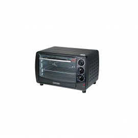 Black & Decker Electric Oven 70L 2000W Black