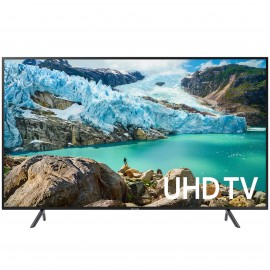 SAMSUNG LED 65'' 4K SMART
