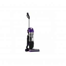 Vax Upright Vacuum Cleaner 820W Bagless