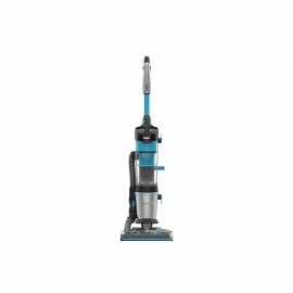 Vax Upright Vacuum Cleaner 850W Bagless