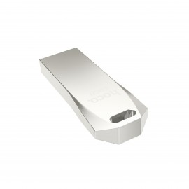 HOCO UD4 INTELLINGENT HIGH-SPEED FLASH DRIVE - 128GB