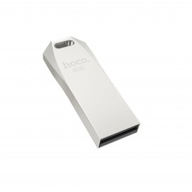 HOCO UD4 INTELLINGENT HIGH-SPEED FLASH DRIVE - 8GB