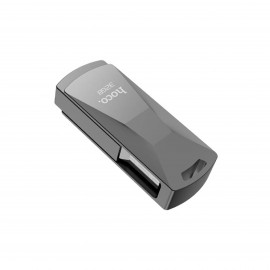 HOCO UD5 WISDOM HIGH-SPEED FLASH - 32GB