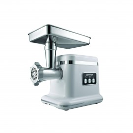 Gorenje Meat Mincer 2.4Kg/Min 2500W With Slow Juicer