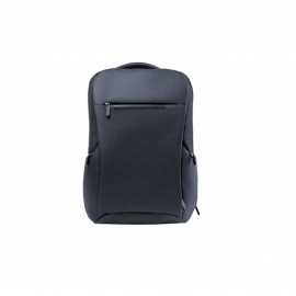 MI URBAN BACKPACK GLOBAL