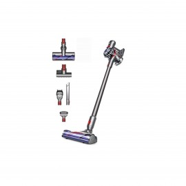 Dyson Rechargeable Vacuum Cleaner 21.6 V Up To 30 Min