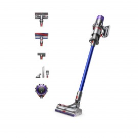 Dyson  Rechargeable Vacuum Cleaner up To 60 Min