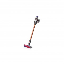 Dyson Rechargeable Vacuum Cleaner 25.2 V Up To 60 Min