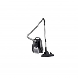 Grundig Vacuum Cleaner 800W Bag