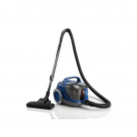 GORENJE VACCUM CLEANER 800WATT BAGLESS BLUE COLOR