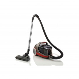 GORENJE VACUUM CLEANER  700 W BAGLESS