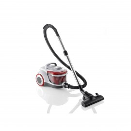 Gorenje Vacuum Cleaner 800W Bagless water Filtration