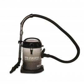 BLUEBERRY VACUUM CLEANER BARREL DRY 2000 W