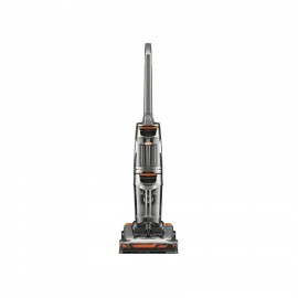 VAX CARPET WASHER  CLEANER 800 W GREY