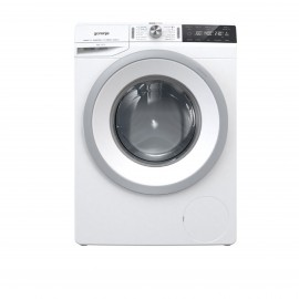 GORENJE WASHER 9KG 1400 RPM  A+++ INVERTER POWERDRIVE WHITE