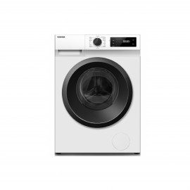 Toshiba Washer Front Load 7 Kg 1200 RPM