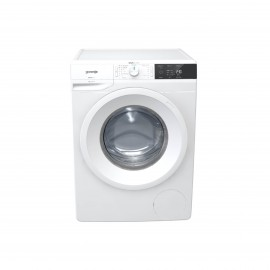 GORENJE WASHER 7 KG / 1200 RPM WHITE A+++