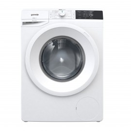 GORENJE WASHER 8KG 1200 RPM A+++ WHITE