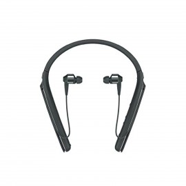 SONY AUDIO NOICE CANCELLATION BLUETOOTH EARPHONES
