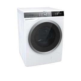 GORENJE WASHER 10KG 1600 RPM A+++ INVERTER POWERDRIVE WHITE