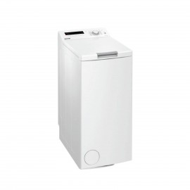GORENJE WASHER TOP LOAD 7 KG  1200RPM