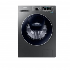 SAMSUNG WASHER 7KG  1400 RPM ADD WASH  INOX