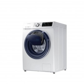SAMSUNG WASHER FRONT LOAD 9 KG 1400 RPM Q DRIVE