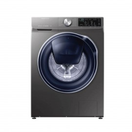 SAMSUNG WASHER FRONT LOAD 9KG 1400 RPM Q DRIVE