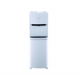 Midea Water Dispenser 3 Taps White