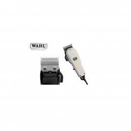 WAHL CLIPPER CORDLESS COMB NO. 4 - 13MM