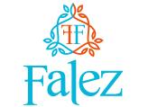 FALEZ